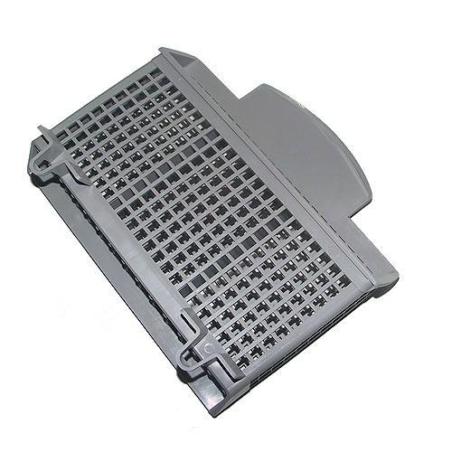Pojemnik | Kosz na sztućce SZ72031 do zmywarki Siemens 00267820,3