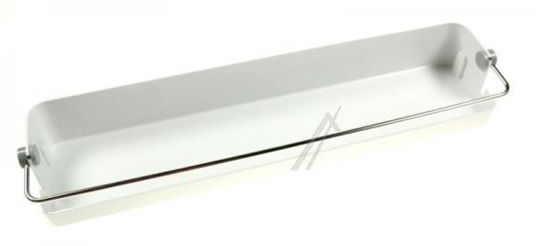 Balkonik | Półka na drzwi chłodziarki górna do lodówki 00358362,0