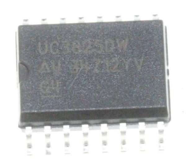 UC3825DW Układ scalony,0