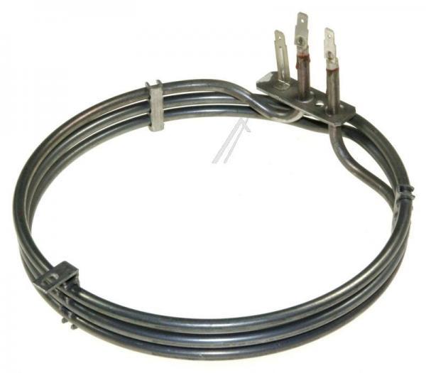 Grzałka termoobiegu 2100W piekarnika Electrolux 6055051053,0