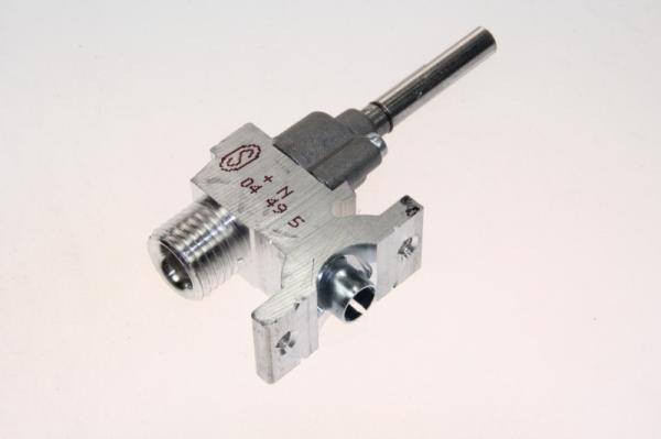 53186155007 HAHN GAS AEG,0