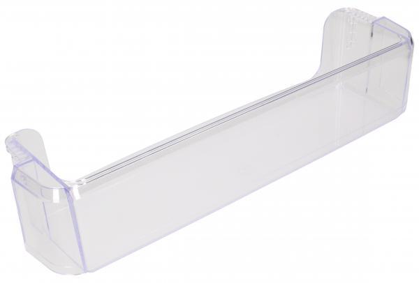 Balkonik/Półka dolna na drzwi chłodziarki  do lodówki Samsung DA6304874A,0