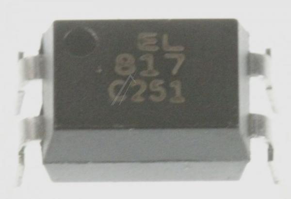 CD1415008170000 Tranzystor,0