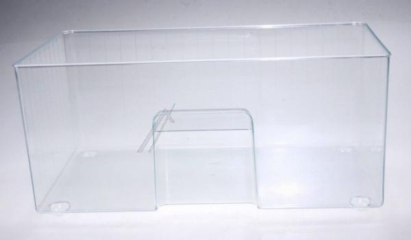 Pojemnik   Szuflada na warzywa do lodówki 00354327,0