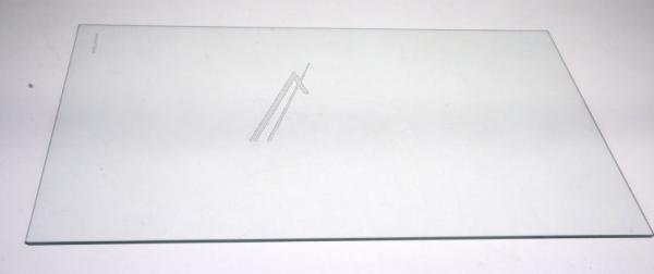 Szyba | Półka szklana chłodziarki (bez ramek) do lodówki 2249019056,0