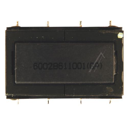6002B Trafo CCFL inwertera,0