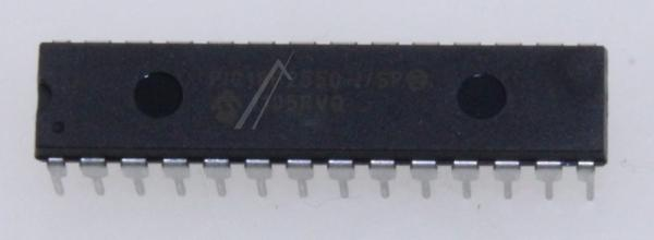 Mikroprocesor PIC18F2550-I/SP,0