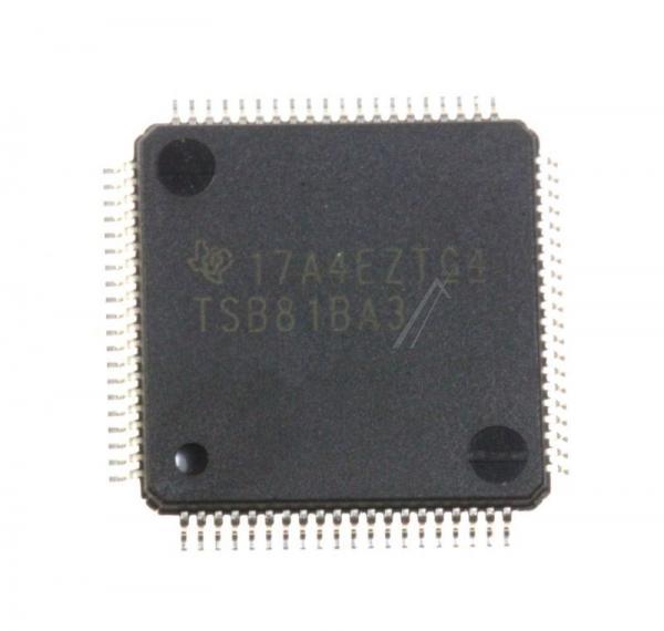 TSB81BA3PFP Układ scalony IC,0