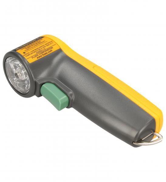 Detektor | Latarka UV RLD2 do wykrywania wycieków Fluke,0