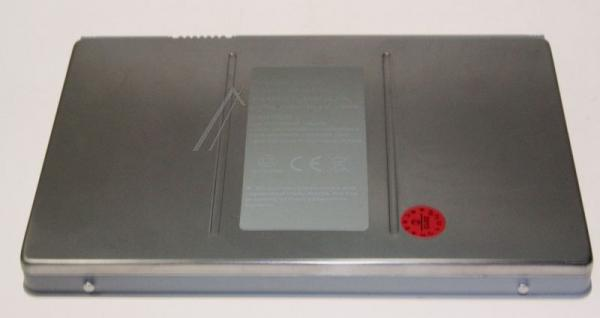 COMPA108135 Akumulator   Bateria do laptopa Apple (10.8V 6600mAh),0