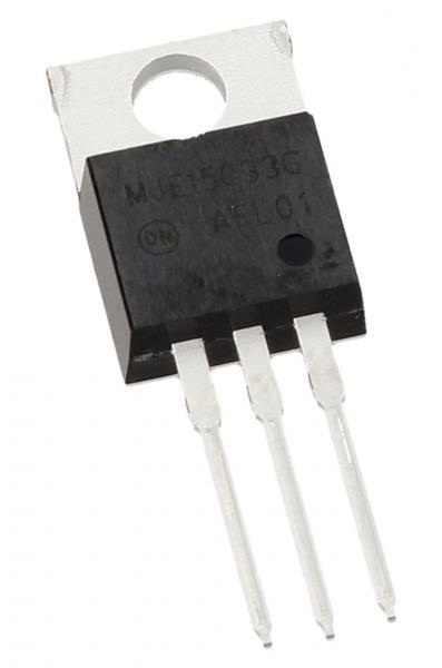 MJE15033G Tranzystor TO-220 (pnp) 250V 8A 30MHz,0