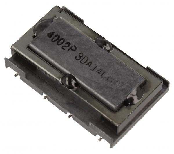 4002P Trafo CCFL inwertera 1szt.,0