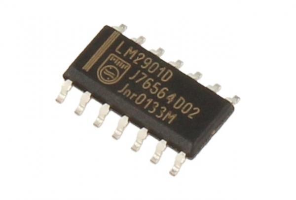 LM2901 Układ scalony IC,0
