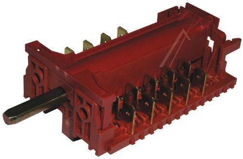 Przełącznik do piekarnika Siemens 00174149,0