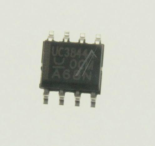 UC3844AD8 Układ scalony,0