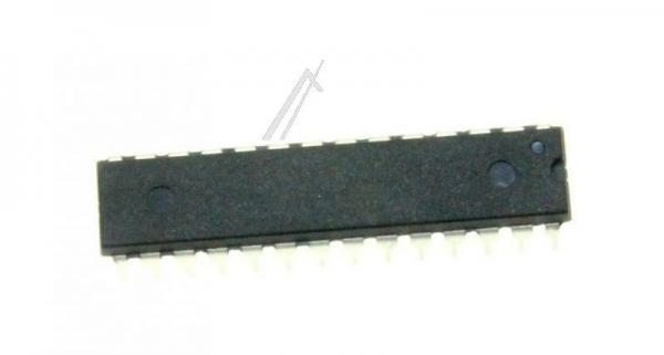 Mikroprocesor ATMEGA8-16PU,0