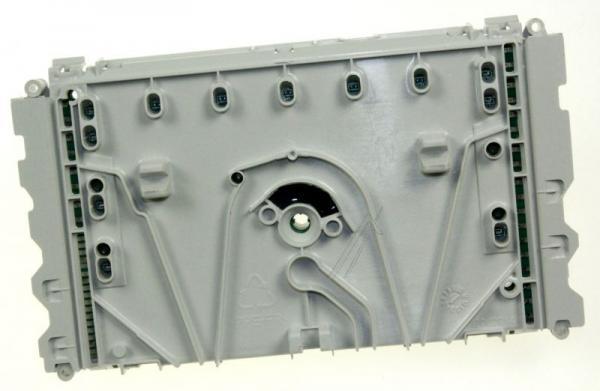 Moduł elektroniczny skonfigurowany do pralki 480111102912,1