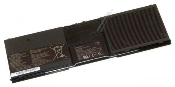 A1749722A Akumulator | Bateria do laptopa,0