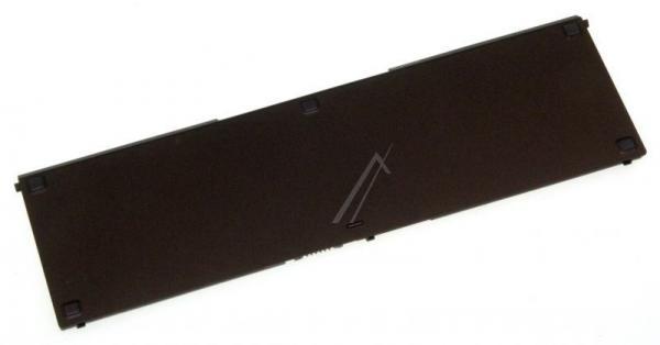 A1749722A Akumulator | Bateria do laptopa,1