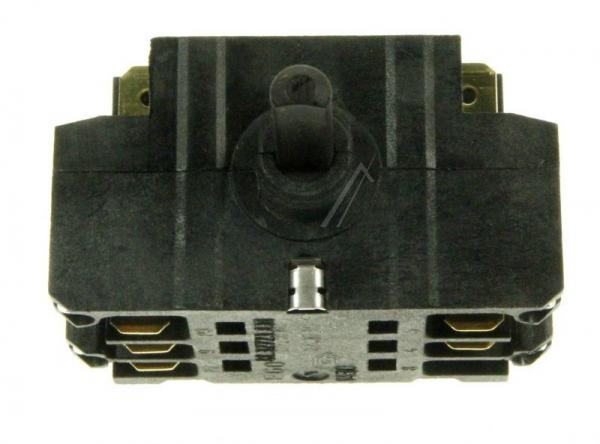 Selektor | Przełącznik funkcji do piekarnika 481927328384,1