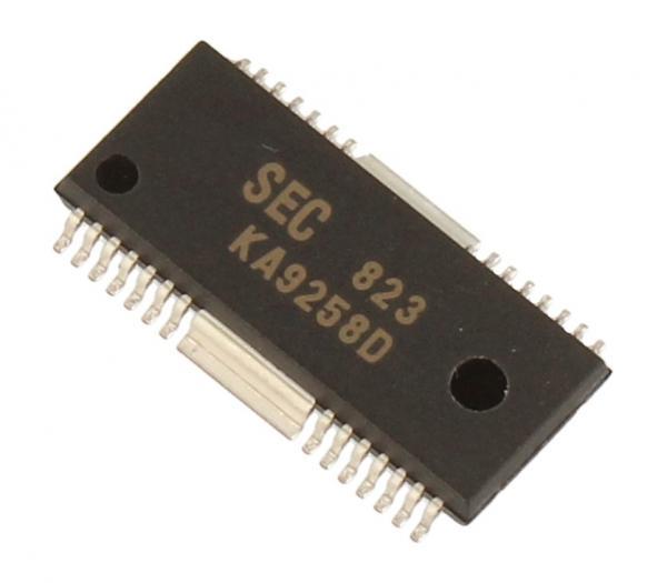 KA9258D Układ scalony IC,0