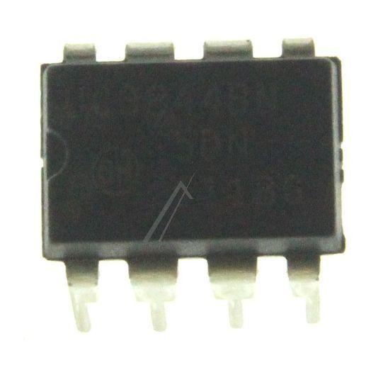 UC3844BNG Układ scalony IC,0