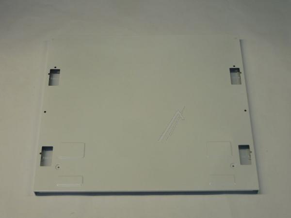 Obudowa | Front drzwi do zmywarki 1880071101,0