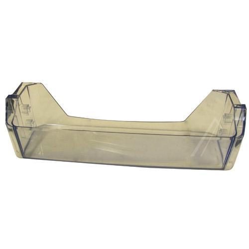 Balkonik | Półka na butelki na drzwi chłodziarki do lodówki Vestfrost 42005651,0