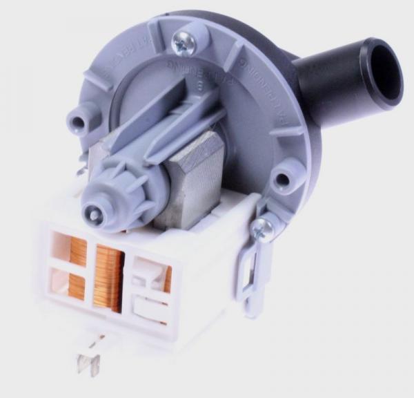 Pompa odpływowa do zmywarki Electrolux 1520758507,0