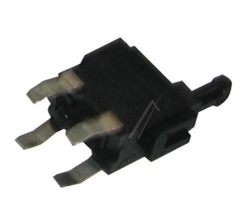 QSW0122001 przełącznik ks rg8 JVC,0