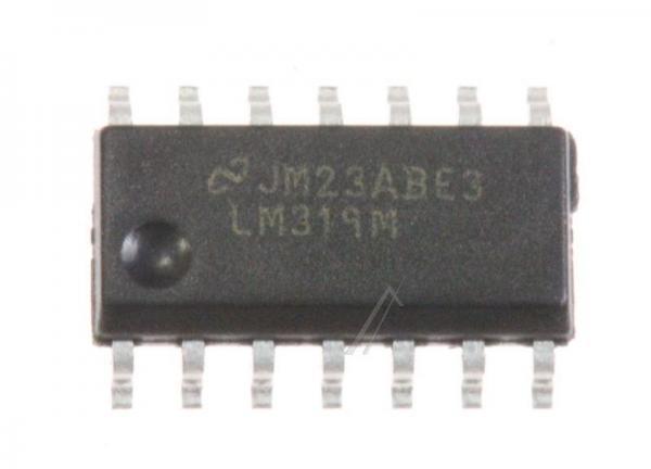 LM319M Układ scalony,0
