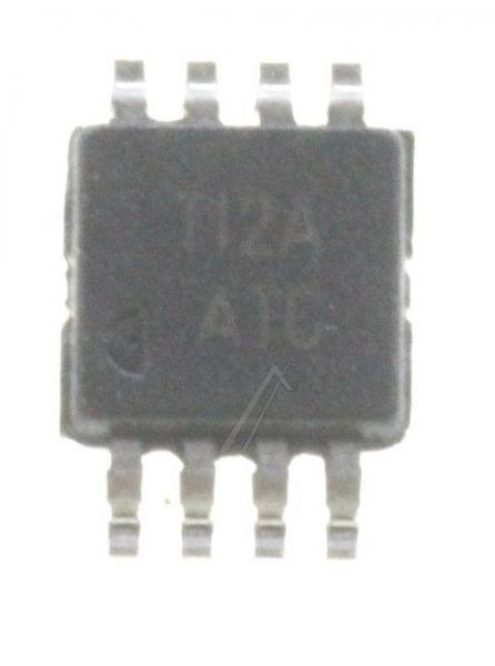 TPA751DGN Układ scalony IC,0