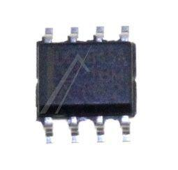 UC3845AD8 Układ scalony,0