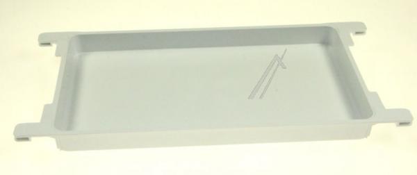 Tacka zamrażarki do lodówki 743141900,0