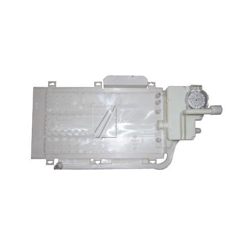 Dystrybutor   Rozdzielacz wody do szuflady do pralki Electrolux 8996454308306,0