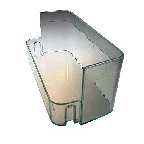 Balkonik | Półka na drzwi chłodziarki do lodówki Siemens 00267556,0