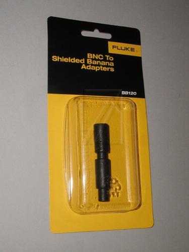 Adapter BNC  ,0