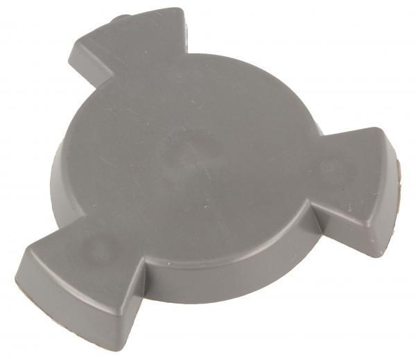 Koniczynka | Mocowanie talerza do mikrofalówki 481253928002,0