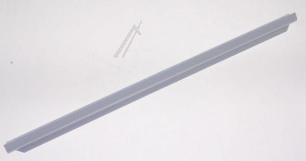 Listwa | Ramka półki do lodówki 00355495,0