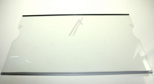 Szyba | Półka szklana kompletna do lodówki Liebherr 727243400,0