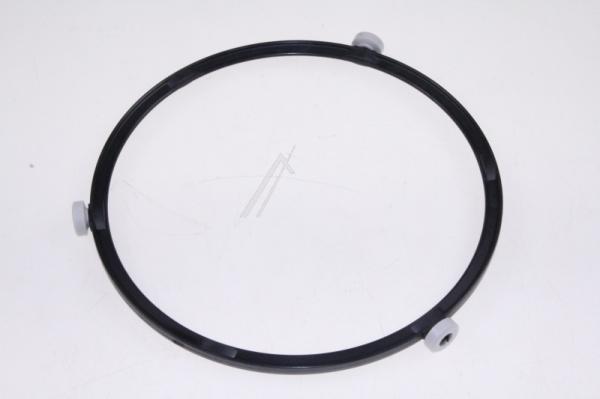 Obręcz | Pierścień obrotowy do mikrofalówki FROLPA002URK0,0