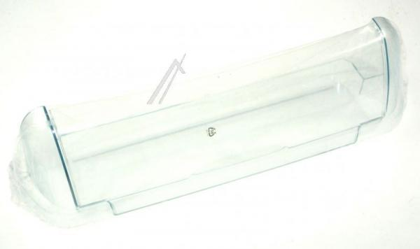 Balkonik   Półka na drzwi chłodziarki górna do lodówki 2059613030,3