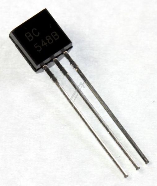 BC548B BC548B Tranzystor,0