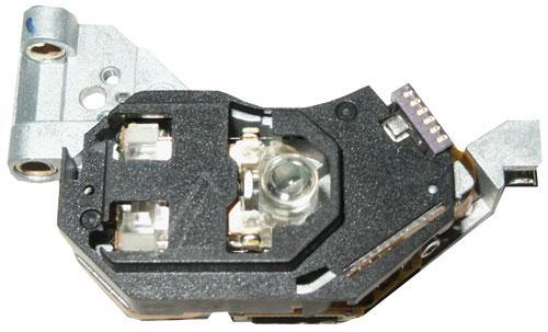 KSS710A Laser | Głowica laserowa,0