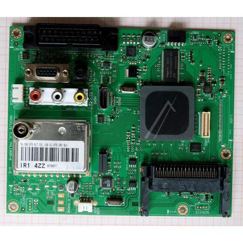 IR1110 Płyta główna do telewizora,0