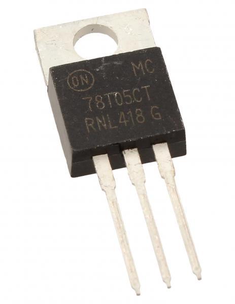 78T05 Układ scalony IC,0