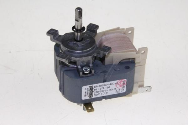 Motor | Silnik do odkurzacza Electrolux 8996619143788,0
