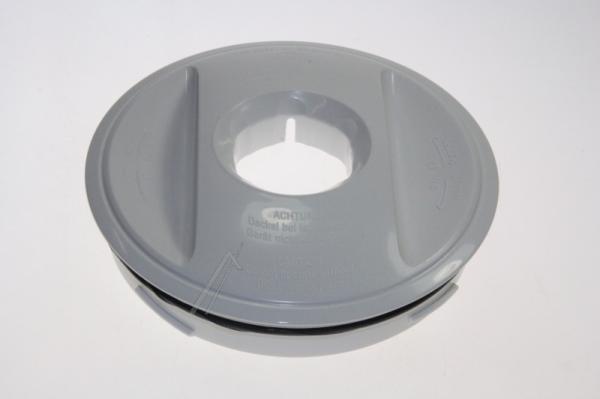 Pokrywa pojemnika blendera do robota kuchennego 00265405,0