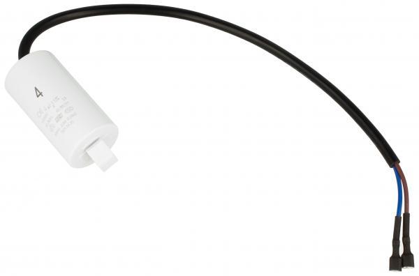 Kondensator sprężarki do lodówki 32007056,0