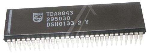TDA8843 Układ scalony IC,0